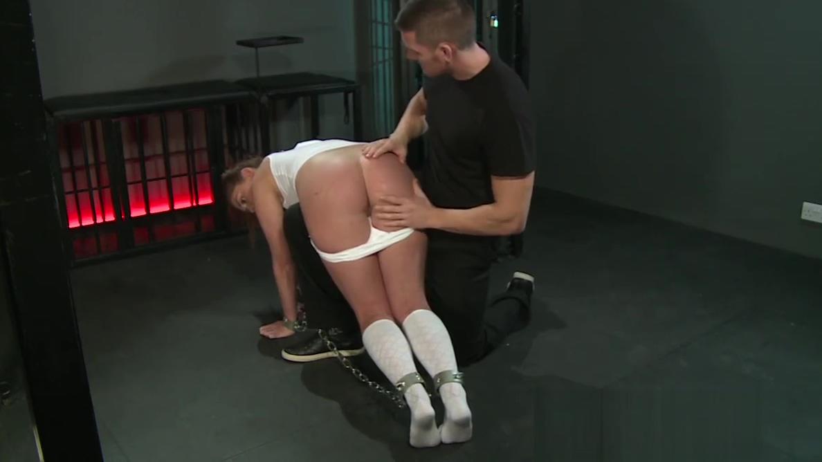 Video 1033910304: emma leigh, bdsm master slave, bdsm slave girl, slave hardcore, big tits slave, slave hard