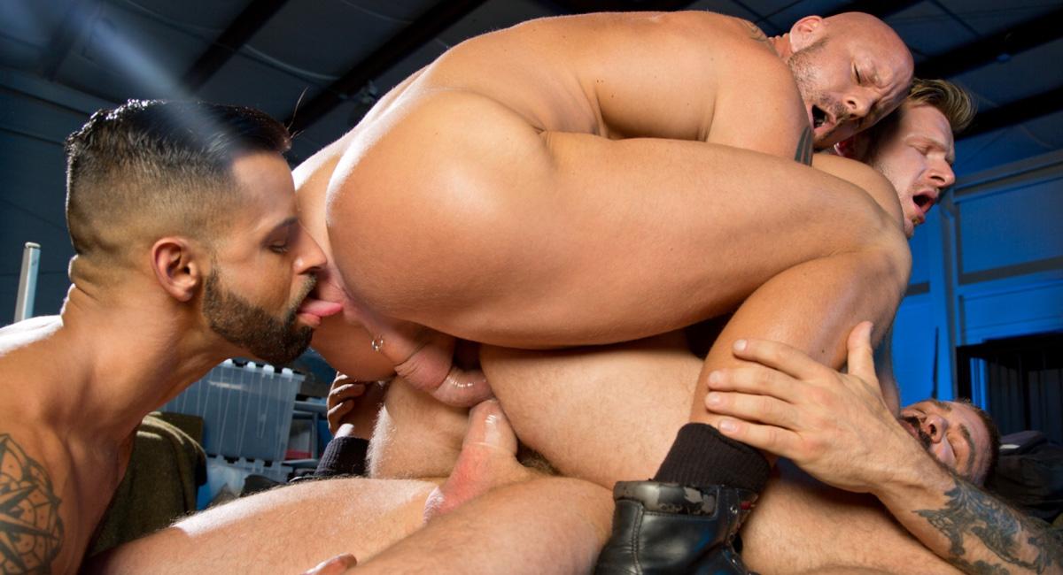 Фото секс геев смотреть бесплатно онлайн