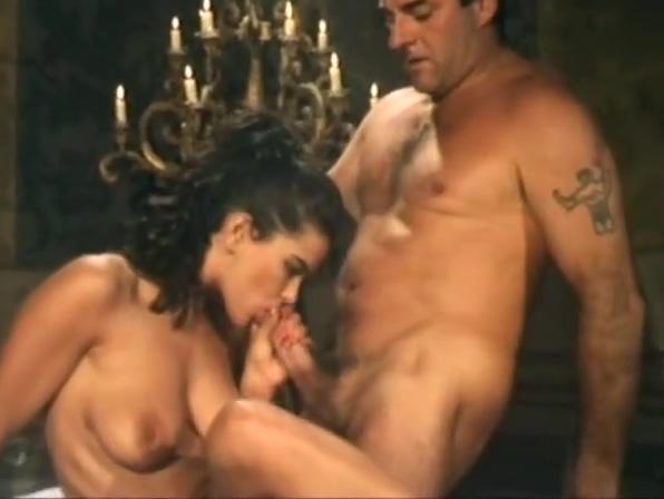 Video 1040783104: moana pozzi, rocco siffredi, vintage anal sex, vintage group sex, anal orgy, star anal