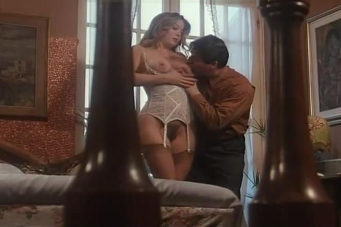 Video 1040103804: moana pozzi, vintage italian anal, vintage pornstar, vintage hardcore, anal sex