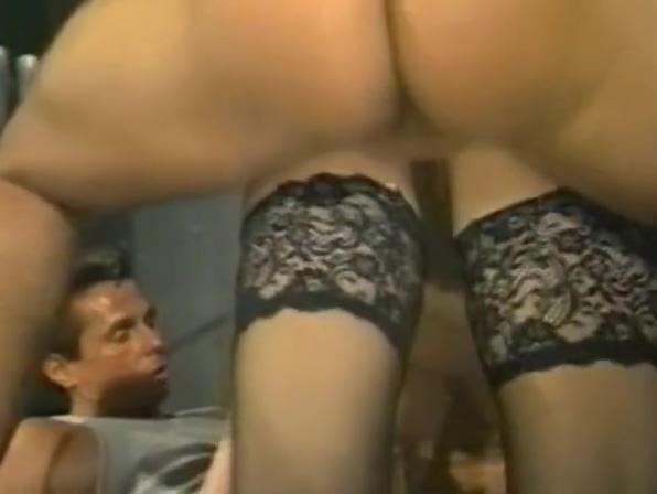 Video 1041035704: moana pozzi, peter north, threesome anal double penetration, hardcore threesome double penetration, vintage double penetration, double penetration anal sex, double penetration group sex, dp