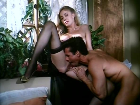 Video 1040109304: peter north, moana pozzi, naked goddess, vintage pornstar, vintage hardcore, vintage blowjob, vintage italian, sex