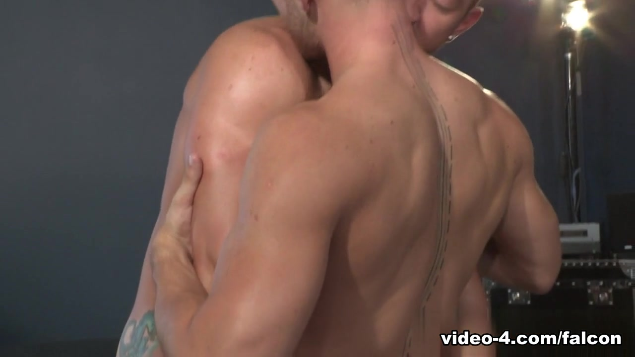VIP - After Hours XXX Video: Jimmy Durano, Jacob Peterson