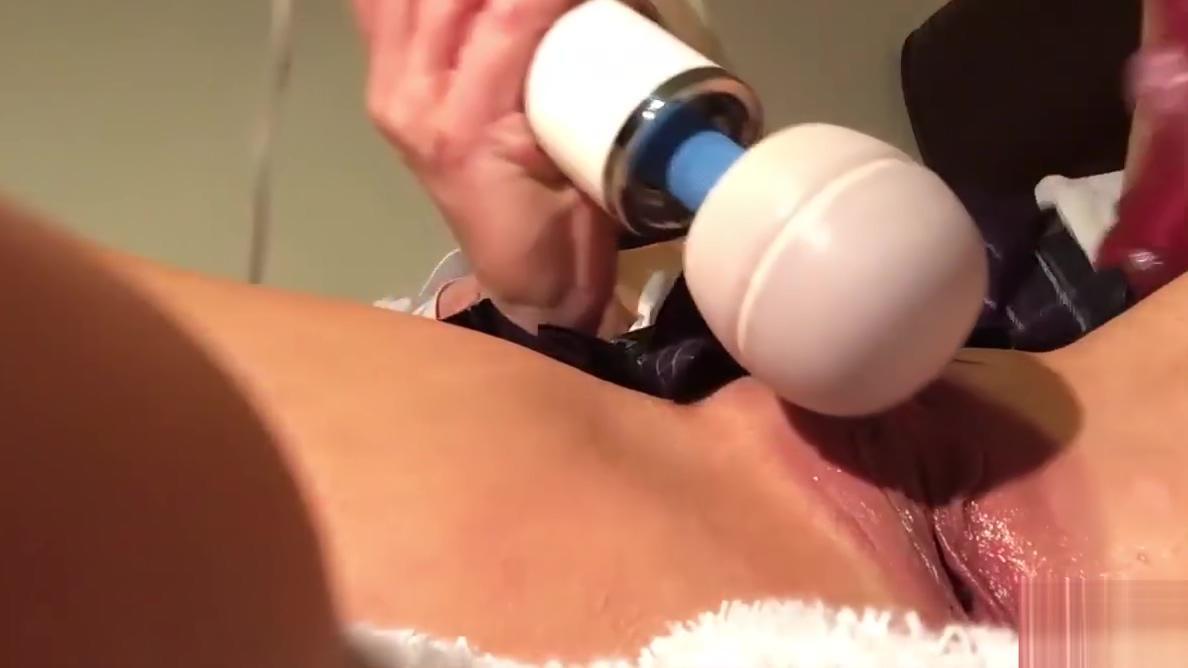 Video 1043813104: jennifer jade, dildo fucking wet pussy, dildo fuck close, dildo fuck extreme, milf toys, european milf