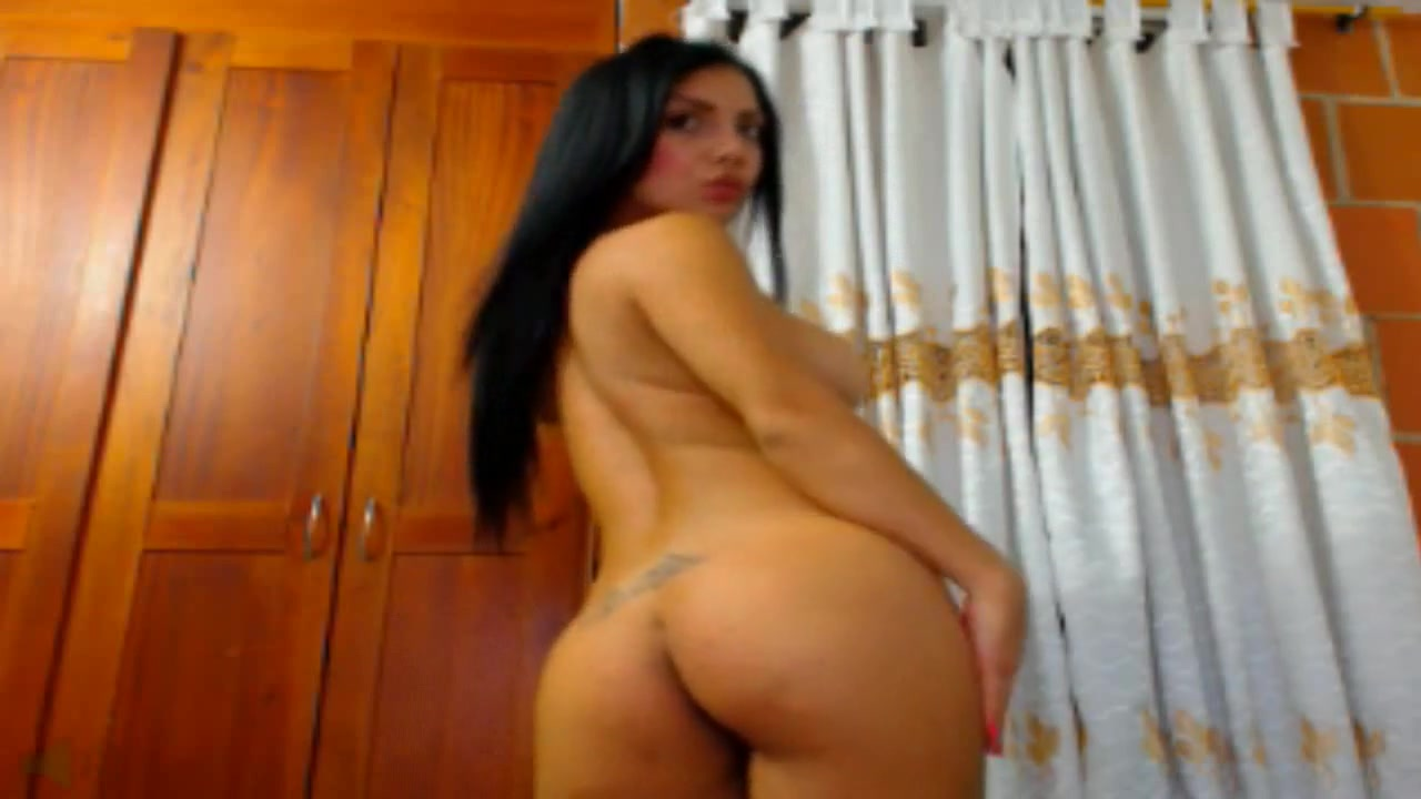 Latin Webcam 455