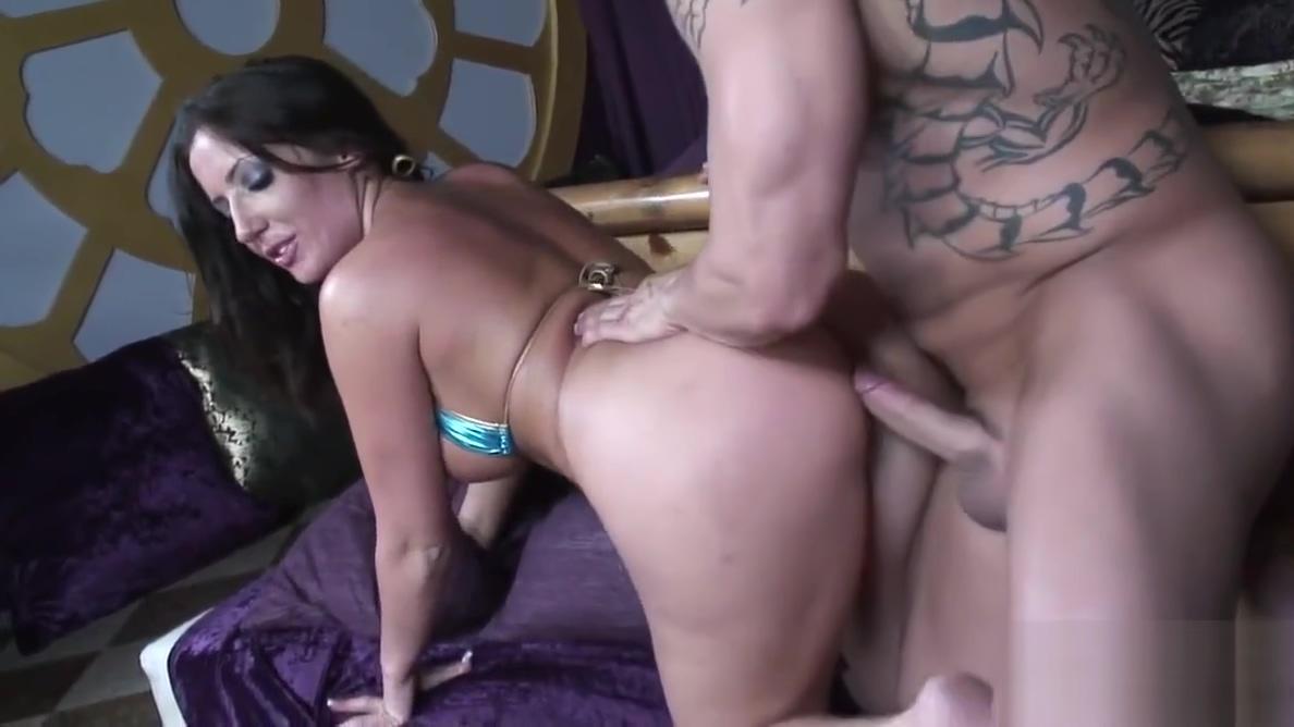 Video 1042984404: richelle ryan, milf blows dick, milf blows fucks, milf fucks big dick, milf hardcore blowjobs, hot milf blows, milf pornstar