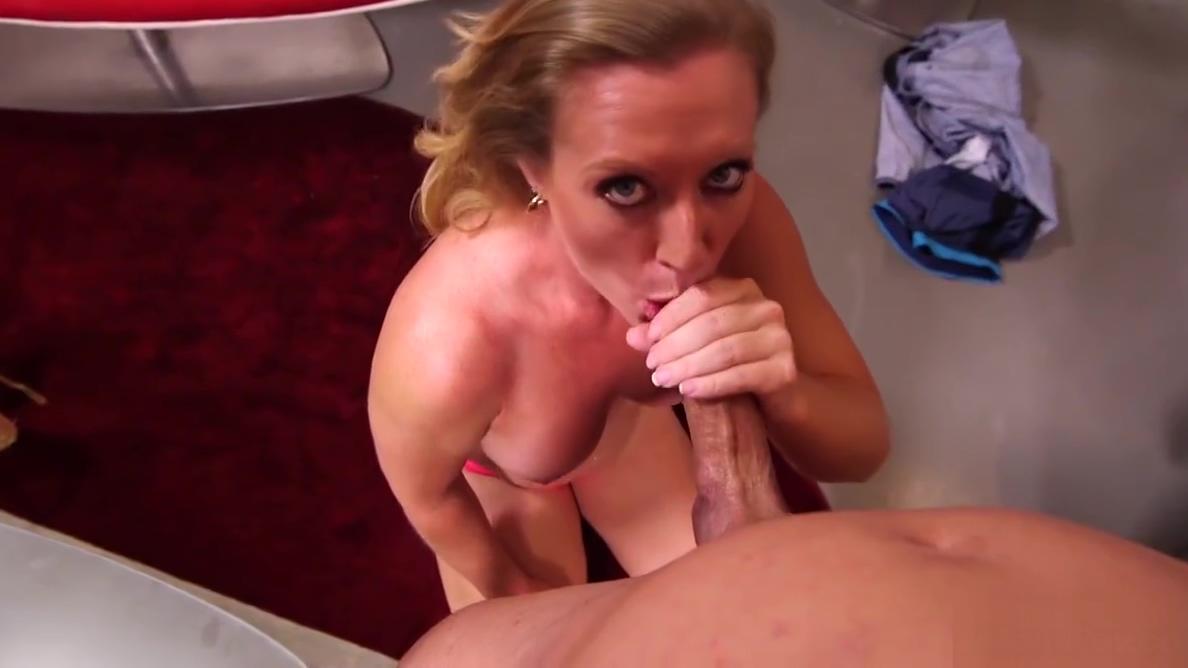 Video 1042999204: kayla kleevage, amateur milf fucked pov, blonde milf pov