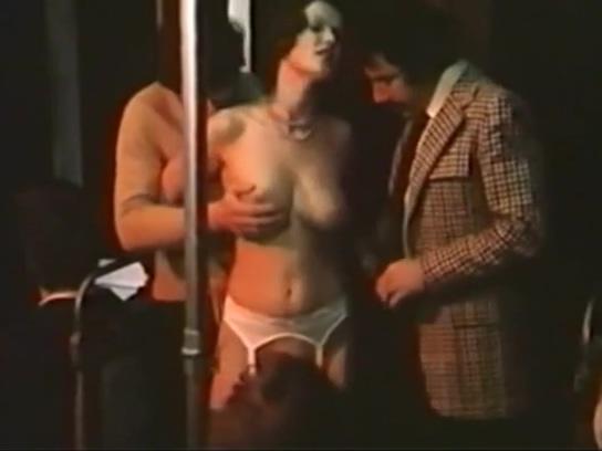 Video 1046461704: brigitte lahaie, vintage gangbang, hardcore gangbang sex, gangbang hardcore group