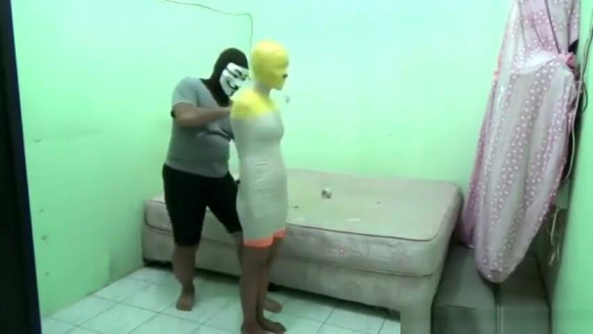 Video 1557180504: bdsm, girl
