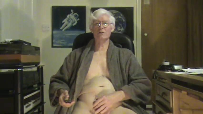 Live webcam wank - highlights