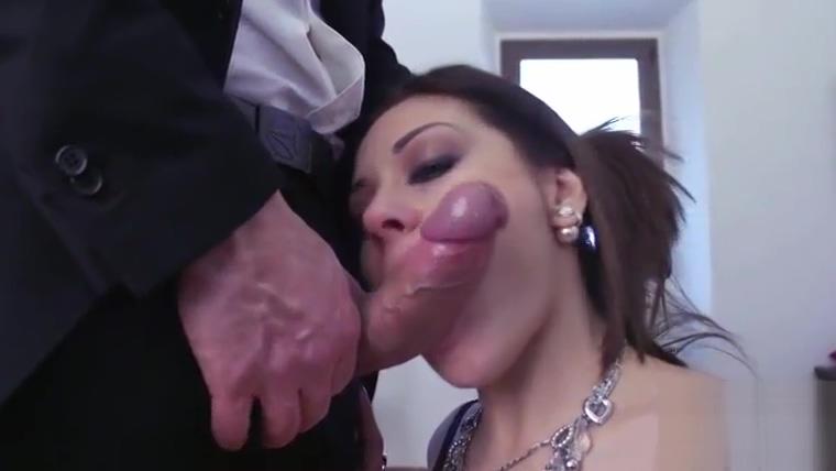 Video 1047554304: milf doggy style anal, brunette milf doggy, milf hardcore anal fuck, hardcore blowjob doggy style, milf hot fuck anal, milf lingerie anal