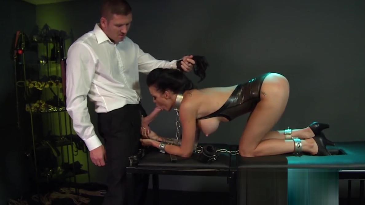 Video 1047640004: spanks slave bdsm, bdsm slave girl, hardcore bdsm spanking, sexy slave girl, cock slave, tattooed slave, british slave, slave mouth