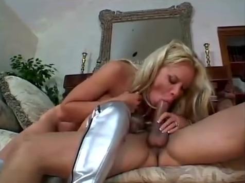 Video 1048655404: bridgette kerkove, brunette hardcore anal