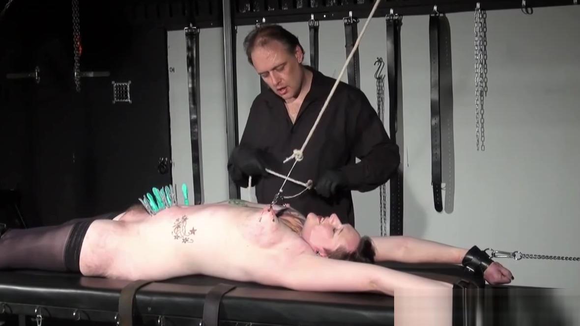 Video 1049586304: bdsm bondage fetish, bondage amateur bdsm, bdsm slave, tattooed bdsm