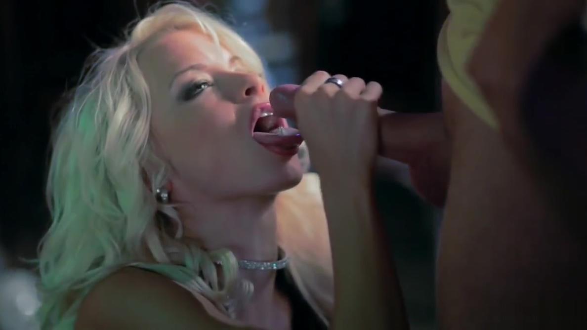 Video 1050399804: fellucia blow, blowjob handjob cumshot