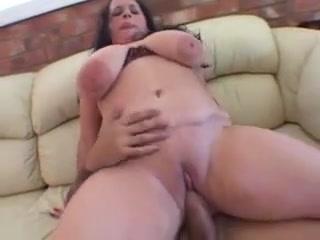 Mega Tits 8 big tits movie