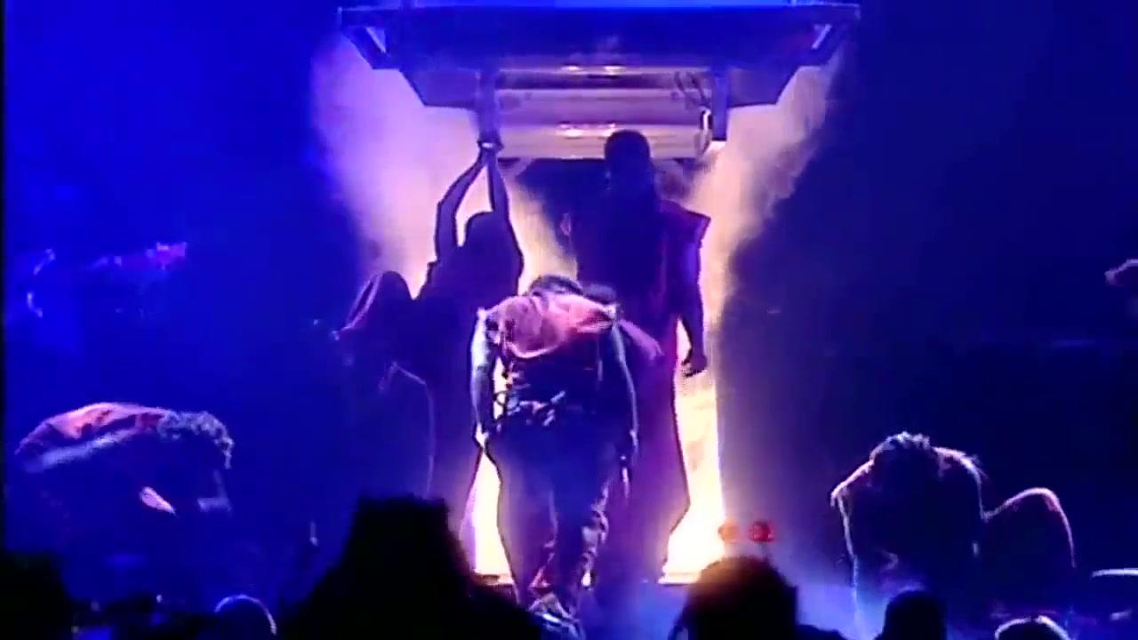 Britney Porn Edit