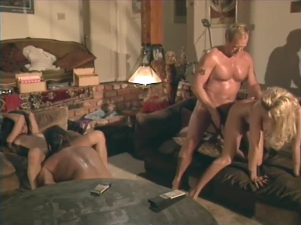 Video 1052001104: dick nasty, nikki dial, pornstar threesome cumshot, threesome blowjob cumshot, brunette pornstar threesome, blonde threesome blowjob, threesome blowjob hd, cunnilinguses masturbation