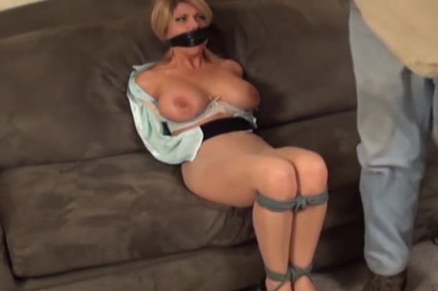 Video 1049704604: foot fetish bdsm, amateur foot fetish, ebony foot fetish, hot foot fetish, black foot fetish, blonde foot fetish, explore fetish