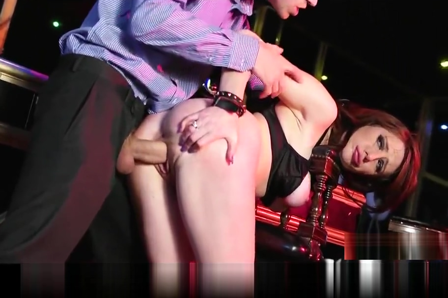 Video 1049704904: samantha bentley, fingering squirting orgasm, squirting finger fuck, tits squirts fucks, big tits finger fucks, squirting spanking, big cock squirt, finger fucked redhead, squirting babe