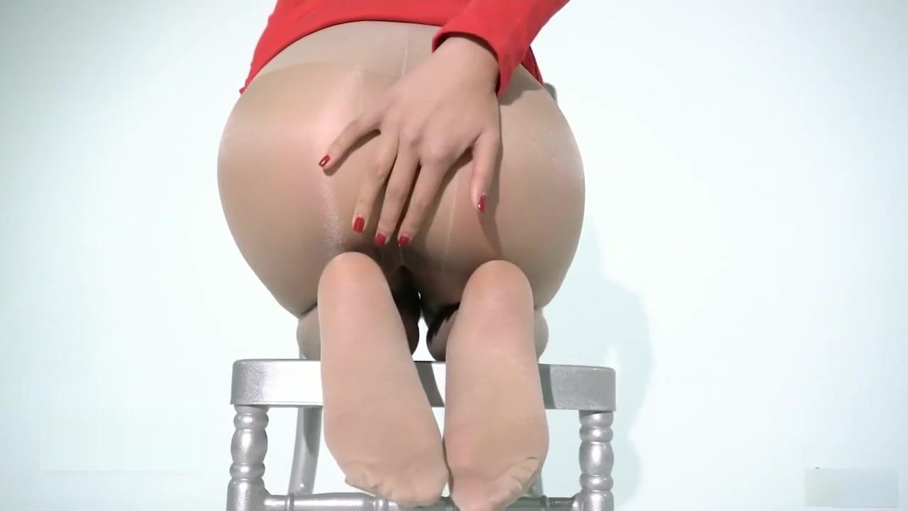 Video 1051353604: jav uncensored masturbation, jav uncensored amateur, jav uncensored stockings, jav uncensored hd, solo female jav, pantyhose model, uncensored asian amateur
