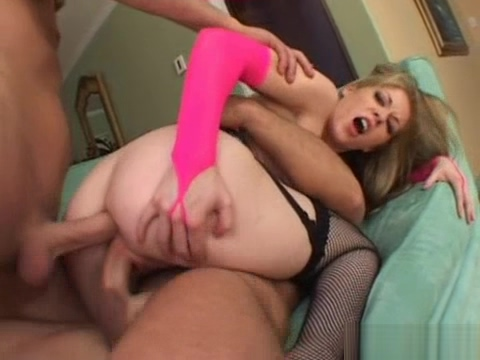 Video 1052121104: haley scott, threesome anal double penetration, threesome double facial, ass mouth