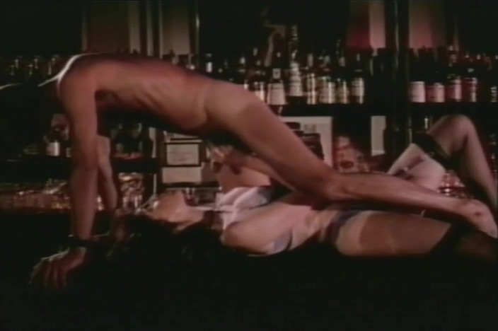 Video 1053314204: kay parker, hardcore deep throat cumshot, blowjob deep throat cumshot, tits deep throat blowjob, big tits blowjob cumshot
