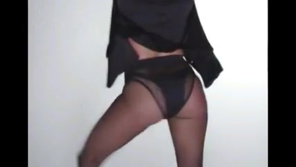 Video 155215504: jennifer lopez, butt big ass booty, big ass anal, celebrity ass
