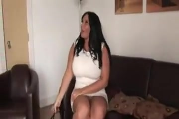BBW BJ complilation