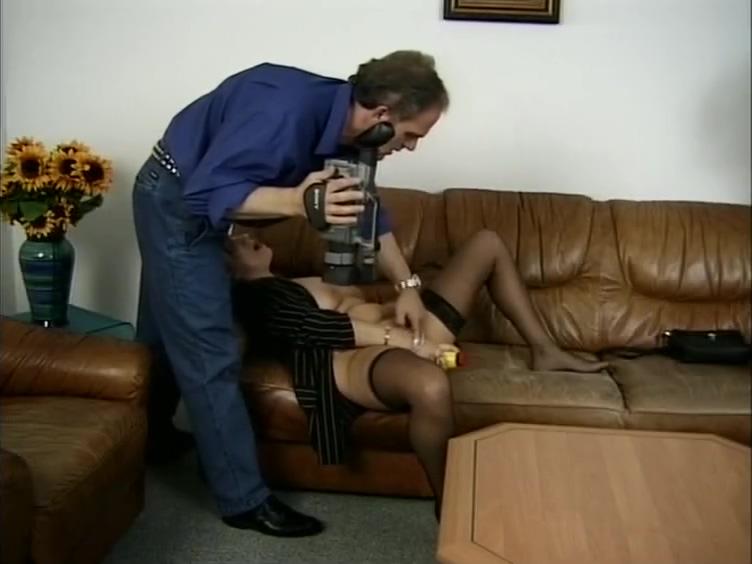 Video 1057250704: chubby bbw milf, bbw chubby fuck, bbw milf big ass, bbw big tits milf, bbw milf masturbating, european bbw milf, brunette bbw milf, bbw striptease, milf big tits stockings