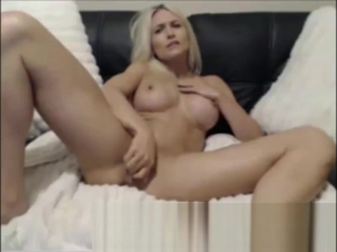 Video 1060159204: big tits dildo masturbation, big tits blonde dildo, tits toys masturbation