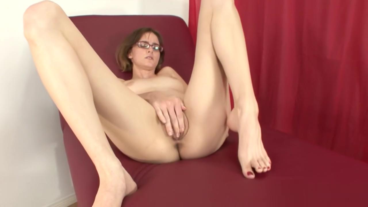 Video 1061713604: jay taylor, foot fetish solo, milf foot fetish, sexy feet solo, pornstar foot fetish, fetish solo masturbation, amateur foot fetish, female foot fetish, foot fetish hd