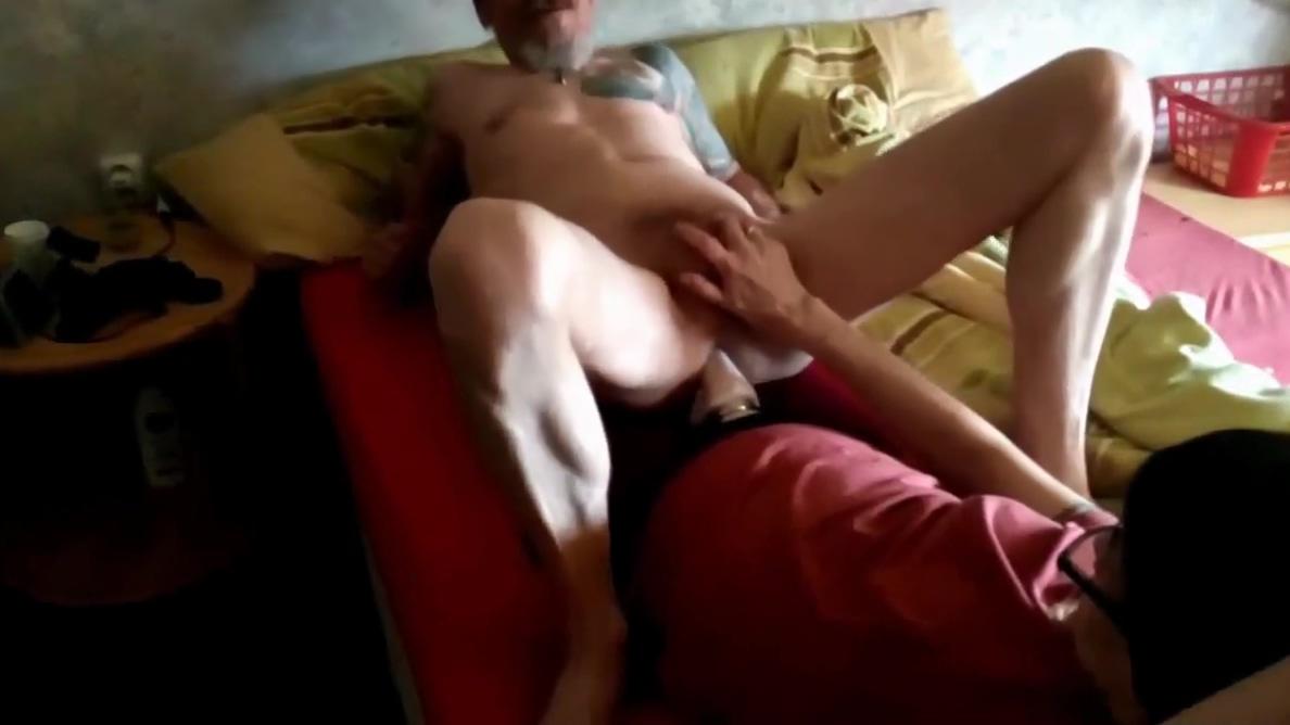Video 1059209204: bdsm femdom strapon, cfnm amateur femdom, femdom strapon anal, pegging strap, anal toys strapon, long strap, strapon hd
