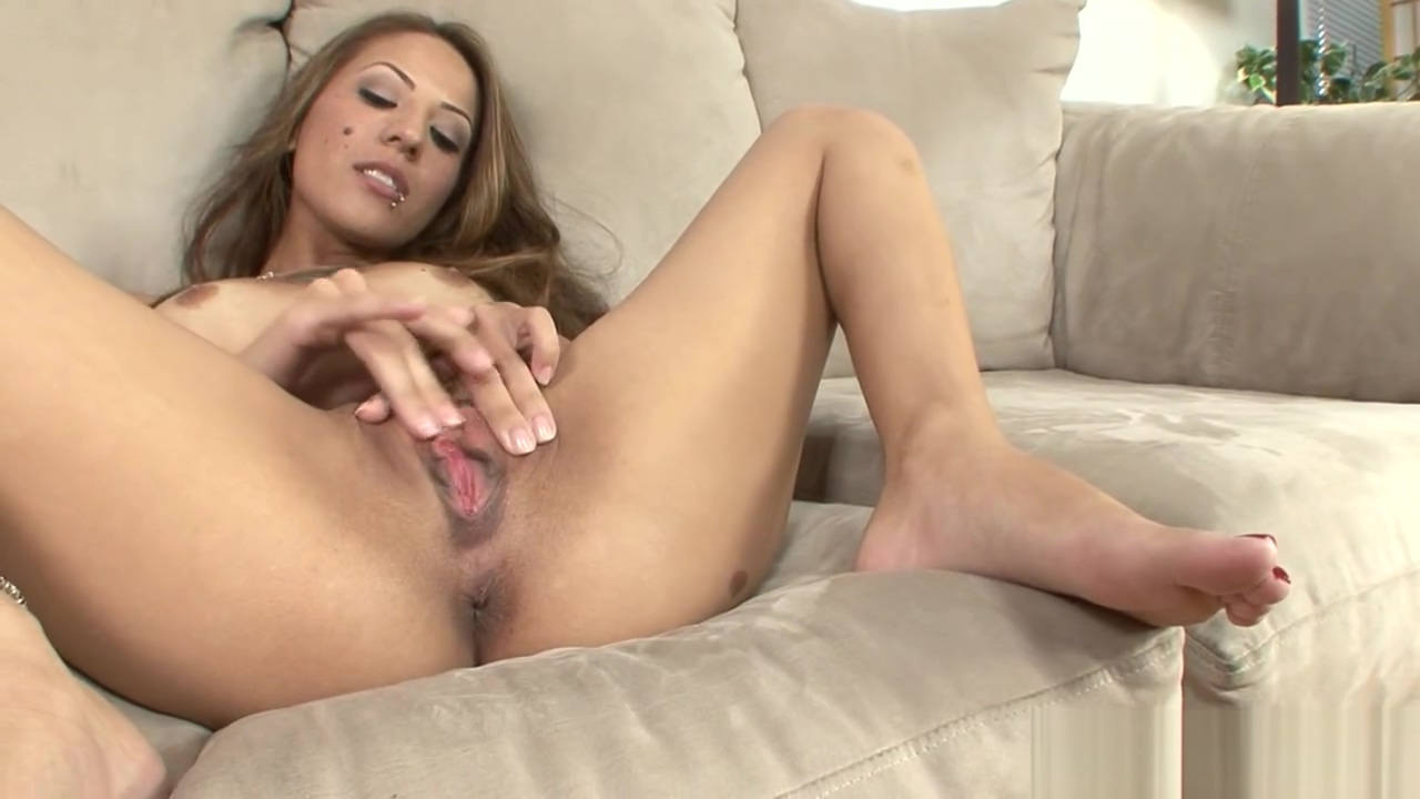 Video 1062195904: foot fetish solo, sexy feet solo, pornstar foot fetish, foot fetish babe, hardcore foot fetish, fetish solo masturbation, female foot fetish, foot fetish hd, beautiful sexy feet