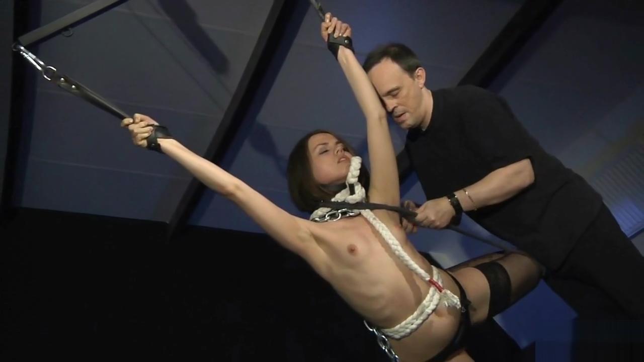 Video 1059337904: slave hardcore, slave porn, slave hd
