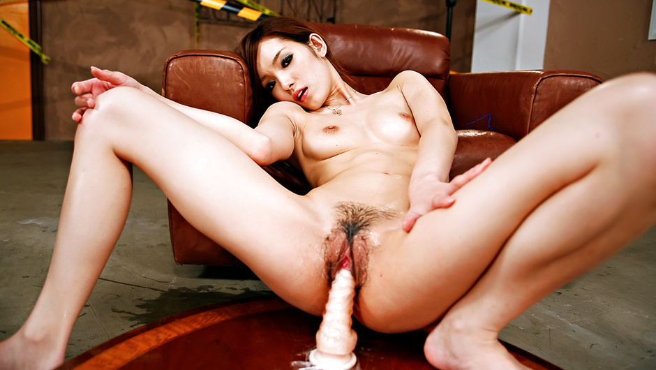 massage sexy massage bjerringbro