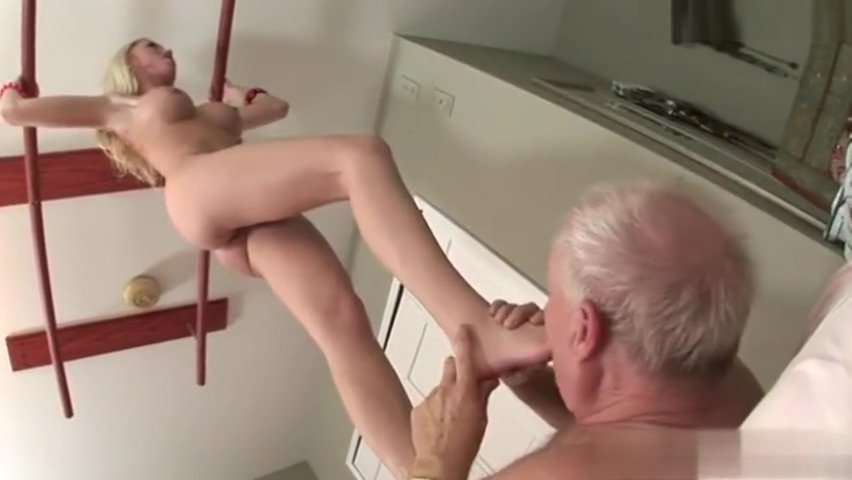 Video 1083639604: dick nasty, madison scott, big cock hardcore anal, babe blowjob big cock, big cock blowjob cumshot, babe big tits anal