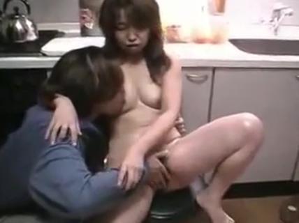 Video 1086535304: boy friend fucks gf, mom fucks boy friend, fuck japanese boy, big titted asian mature