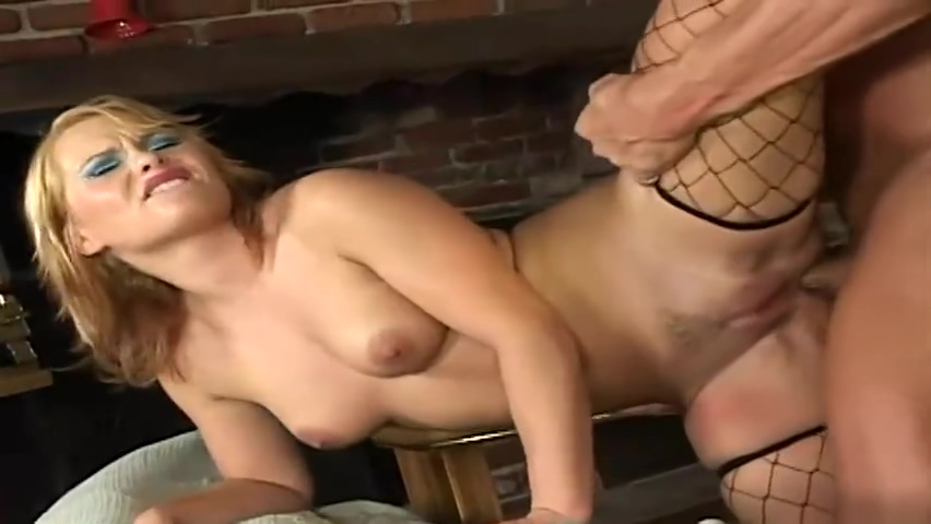 Video 1086761804: lee stone, tits pornstar hardcore anal, big tits pornstar anal, big ass hardcore anal, big tits pornstar blowjob, german big tits anal