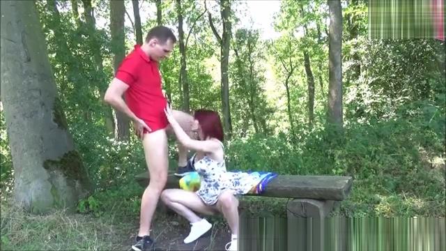 Video 1093861504: skinny german amateur teen, skinny teen sex, skinny teen blowjob, skinny german redhead teen, skinny teen outdoor, skinny red head, amateur sex date