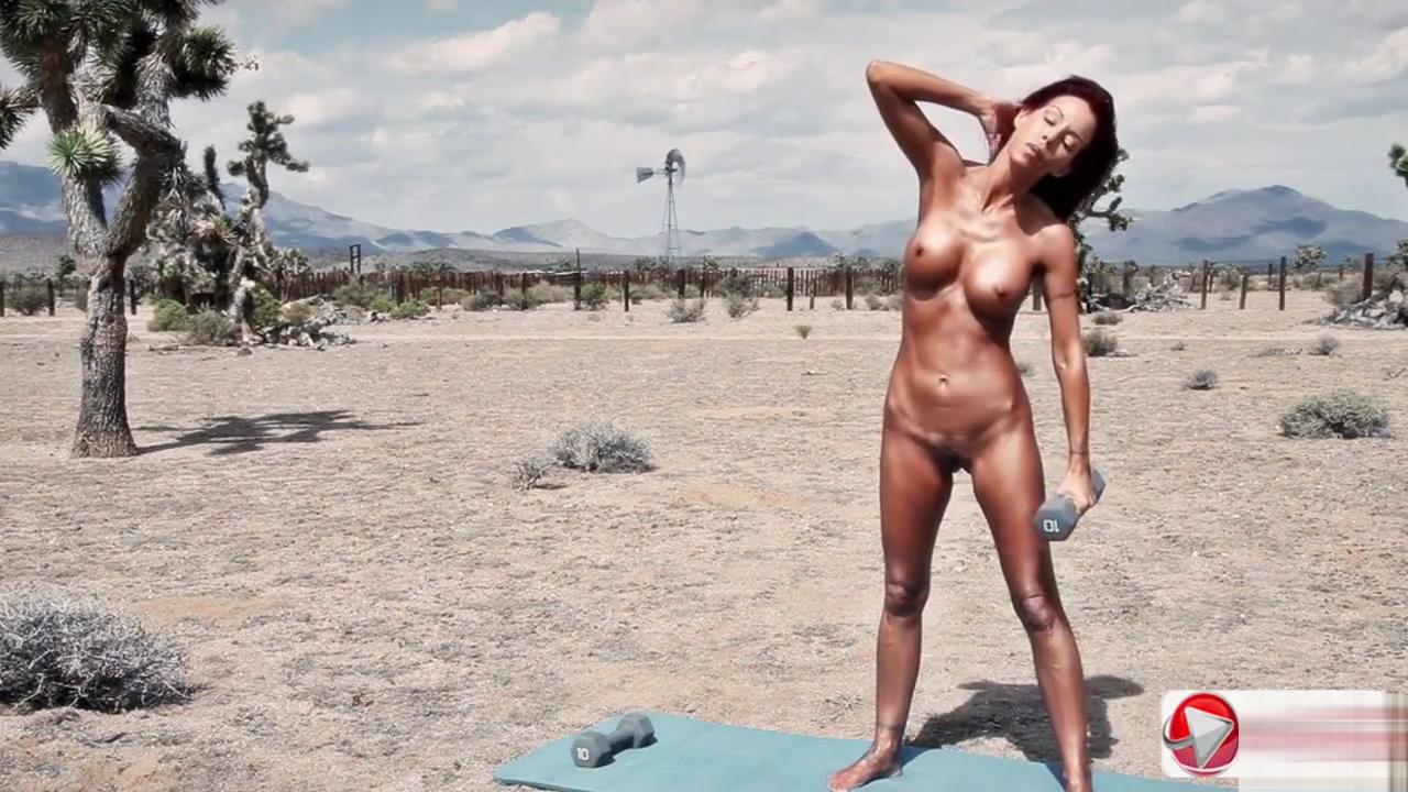 Video 1102519304: tabitha stevens, big tits cumshot, hd naked