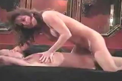Video 1107024704: ashlyn gere, victoria paris, pornstar gangbang, two women