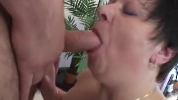 Video 1102733604: bbw sucking dildo, mature bbw dildo, amateur bbw toys, tits bbw amateur, amateur bbw big tits, hot bbw sucks