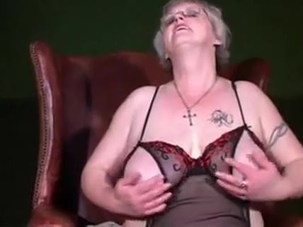 Video 1109224404: granny pussy fingering, haired granny, mature granny