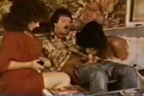 Video 1109243104: vanessa del rio, vintage big tits, vintage stockings