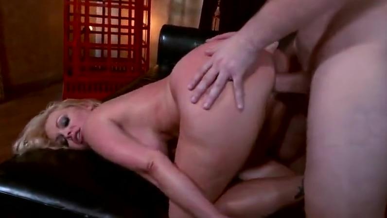 Video 1110880404: jesse jane, facial cumshot big tits, blonde facial cumshot