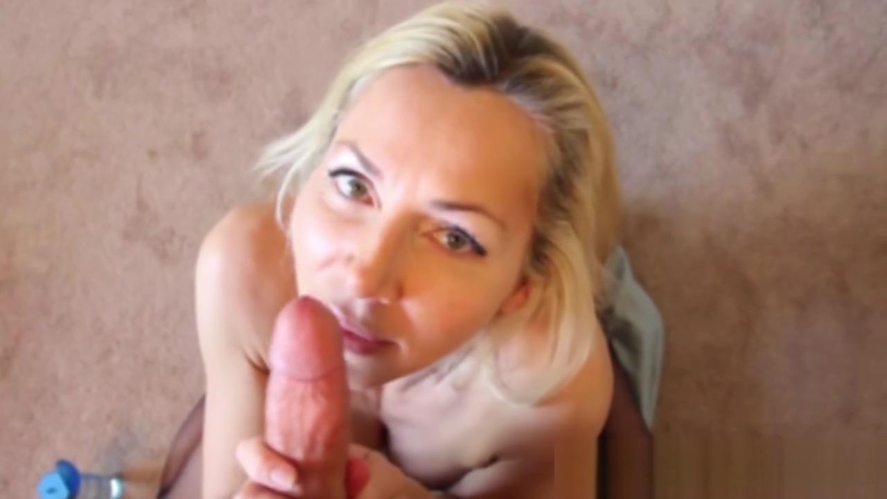 Video 1108636804: milf pov handjob, big tits milf pov, amateur milf pov, milf tugging pov, mature milf pov, milf pov hd, amateur pov dick, tits stockings milf