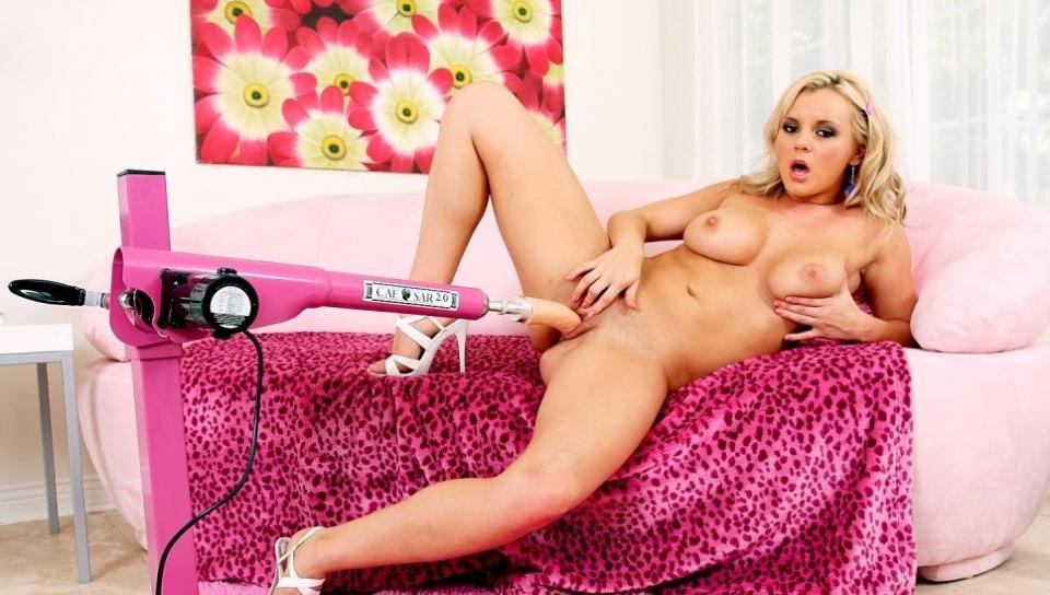 virgin pussies sex pics