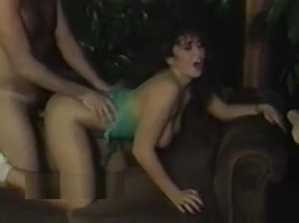 Video 1110513104: taija rae, vintage threesome