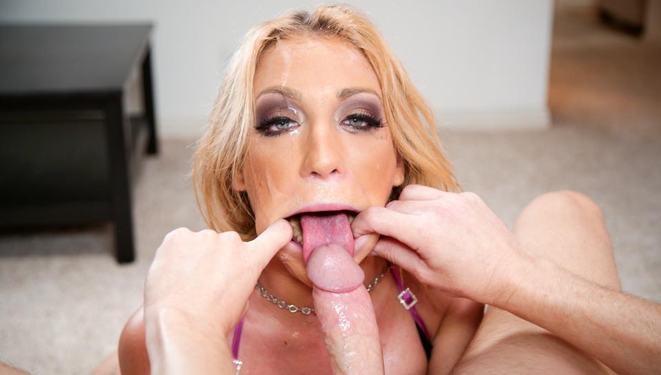 Troated Video: Amy Brooke